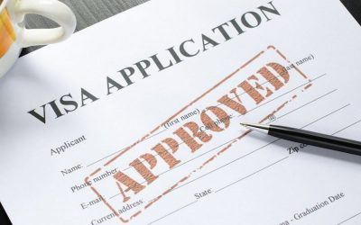 SOUTH AFRICA: HOME AFFAIRS CHANGES TO SOUTH AFRICAN POLICE CLEARANCE CERTIFICATES – 28 SEPTEMBER 2016