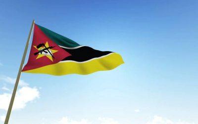 MOZAMBIQUE IMMIGRATION ALERT, SEPTEMBER 2016 : NEW EXPATRIATE IMMIGRATION HIRING REGULATIONS