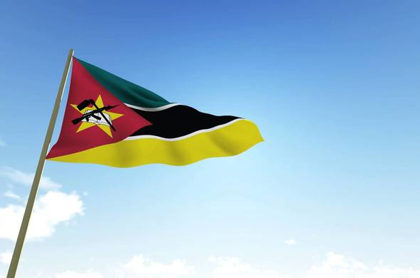 MOZAMBIQUE IMMIGRATION ALERT, SEPTEMBER 2016 : NEW EXPATRIATE IMMIGRATION HIRING REGULATIONS