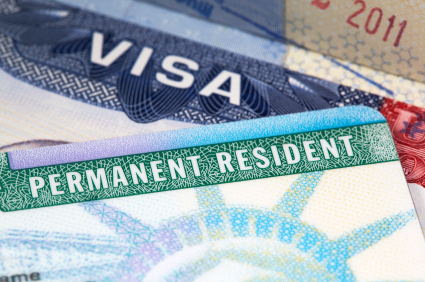 SA IMMIGRATION ALERT: RE-APPLICATION OF PERMANENT RESIDENCE PERMITS FOR APPLICANTS THAT APPLIED PRIOR TO 2 JUNE 2014
