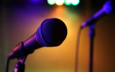 DON'T MISS THE UPCOMING #THISWEEKEND MUSICAL EVENTS