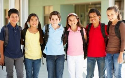 HELPING YOU CHOOSE THE RIGHT SCHOOL IN SOUTH AFRICA PART 1