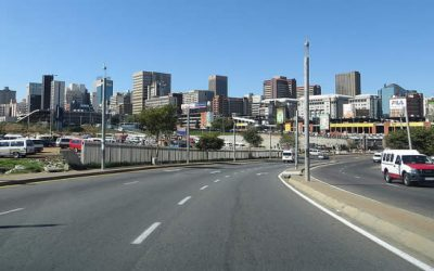 TIPS ON ROADS, DRIVING AND VEHICLES IN SOUTH AFRICA