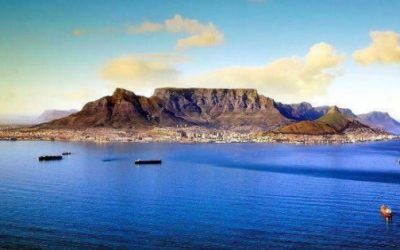 REASONS WHY YOU WANT TO LIVE IN SOUTH AFRICA AT LEAST ONCE (PART 1)