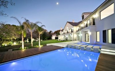 TO BUY OR NOT TO BUY: INVESTING IN PROPERTY IN SOUTH AFRICA